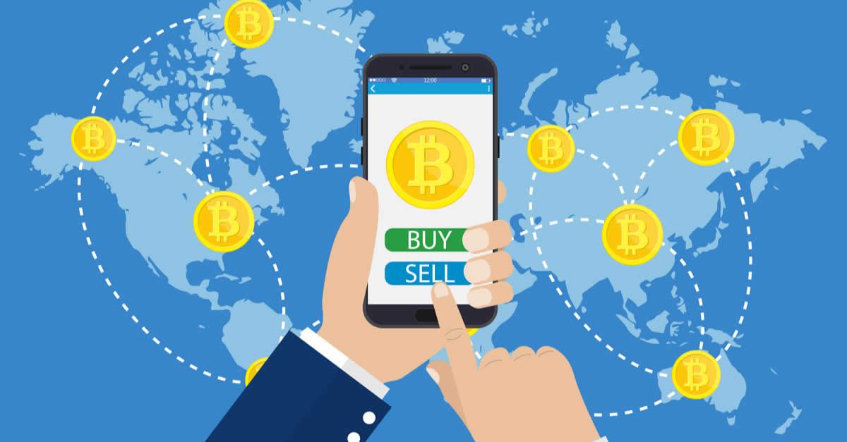 QUOINEX(コインエクスチェンジ)アプリの特徴、メリット、使い方、入出金方法は?