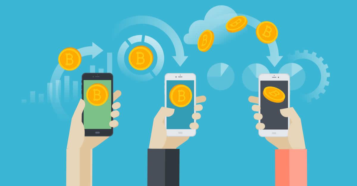 BITPoint(ビットポイント)で入出金をするには?詳しい方法や注意点を解説!