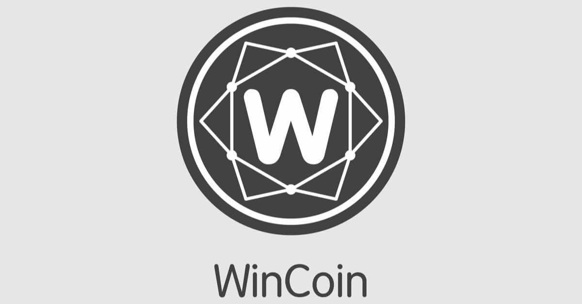仮想通貨WINCOIN(WIN)の特徴、価格、将来性、取引所は?