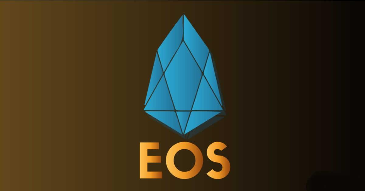 仮想通貨EOS(イオス)が選ばれる3つの特徴とは?