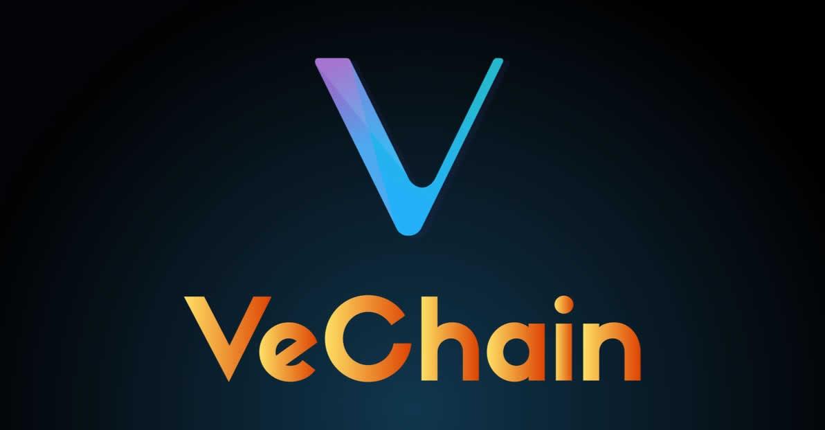 ブロックチェーン企業VeChainがヨーロッパ最大のスタートアップ大会で第2位に
