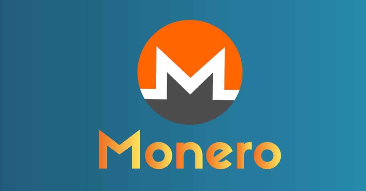 Circle社、仮想通貨投資アプリにモネロ(XMR)を追加!