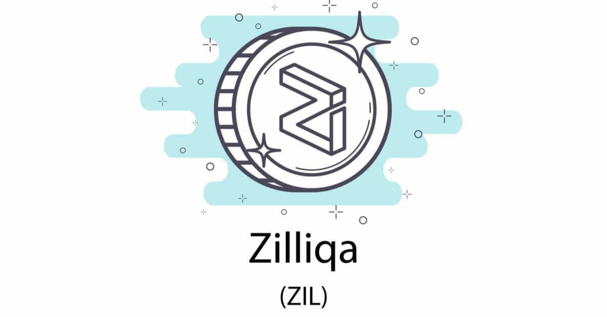 ジリカ(Zilliqa/ZIL)の特徴、価格、将来性、取引所は?