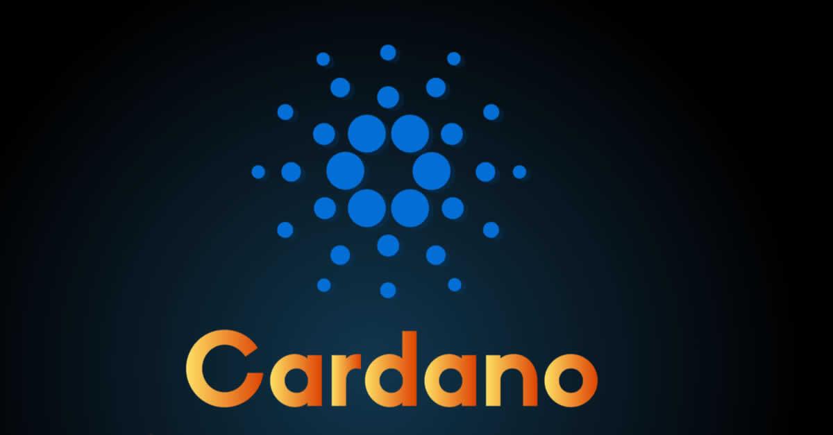カルダノ(ADA)が韓国最大手のモバイル決済プラットフォーム「メタップスプラス」と提携
