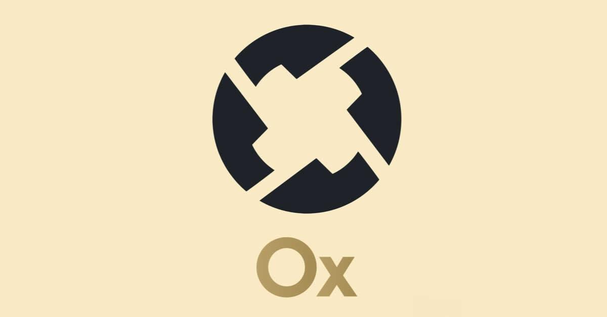 仮想通貨ゼロエックス(0x/ZRX)の特徴、価格、将来性、取引所は?