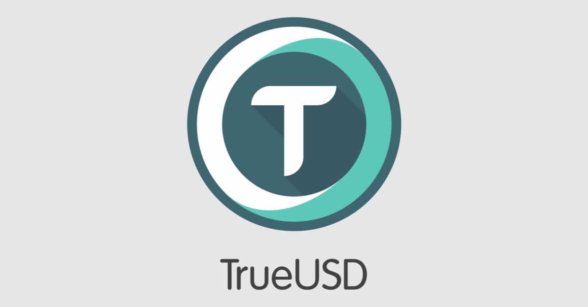 大手仮想通貨取引所HitBTCにTrueUSD(トゥルーユーエスディー/TUSD)が上場!