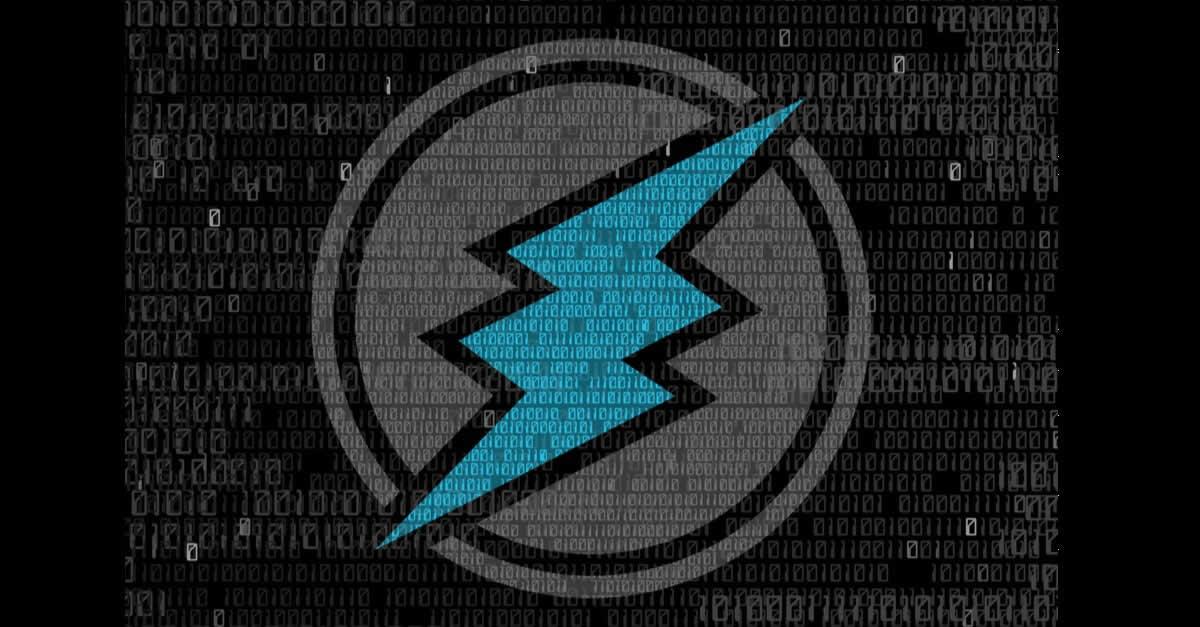 仮想通貨エレクトロニウム(Electroneum/ETN)の特徴、価格、将来性、取引所は?
