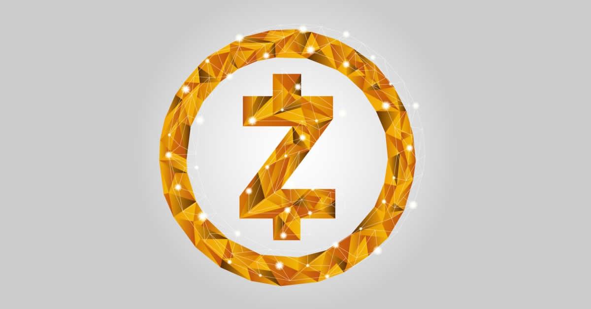 Circle社、仮想通貨投資アプリにZcash(ZEC)を追加!
