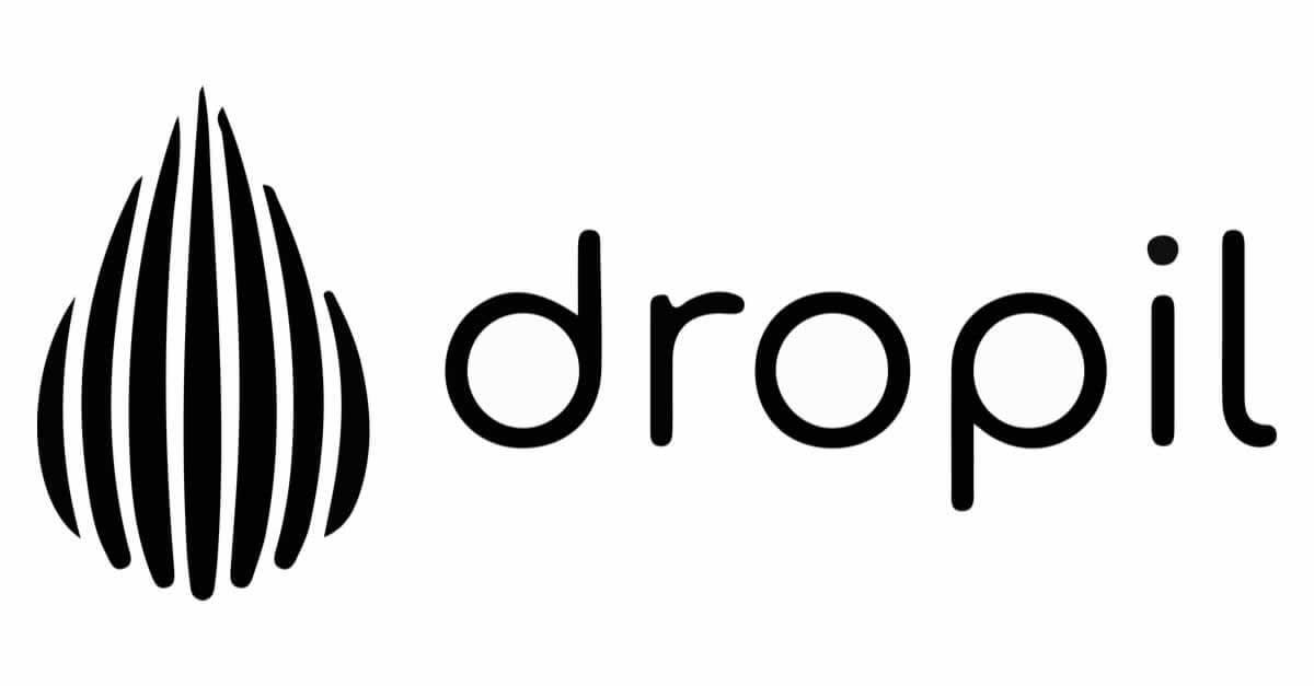多くのメリットを持つトレーディングシステム!仮想通貨Dropil(ドロッピル/DROP)の特徴、価格、将来性、取引所は?
