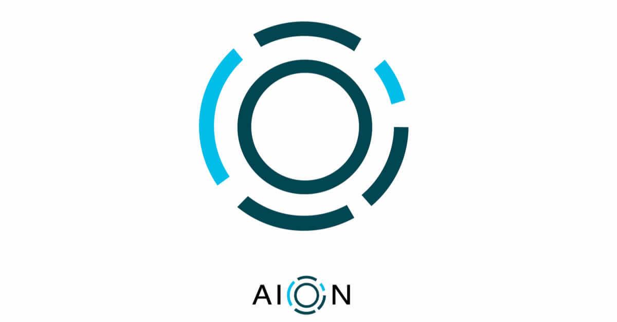 仮想通貨Aion(AION)の特徴、価格、将来性、取引所は?
