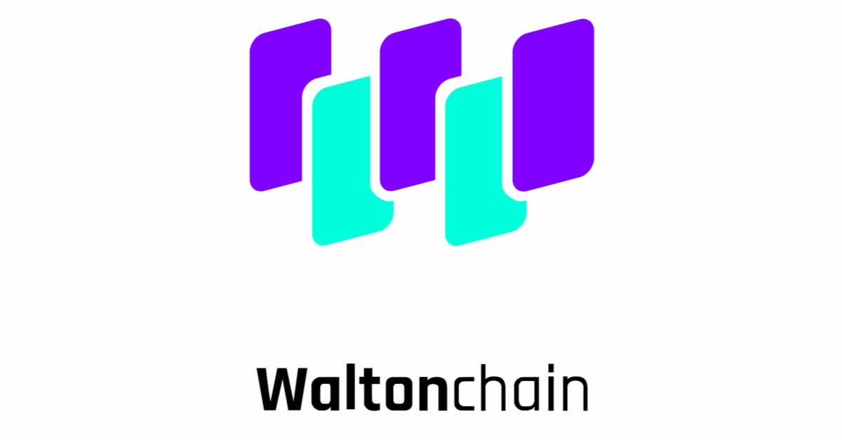 仮想通貨Waltonchainの特徴、価格、将来性、取引所は?