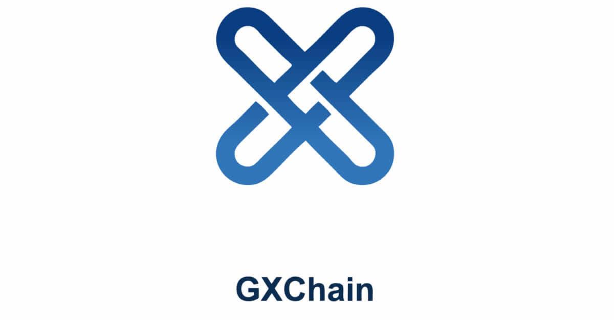 仮想通貨GXChain(GXS)の特徴、価格、将来性、取引所は?