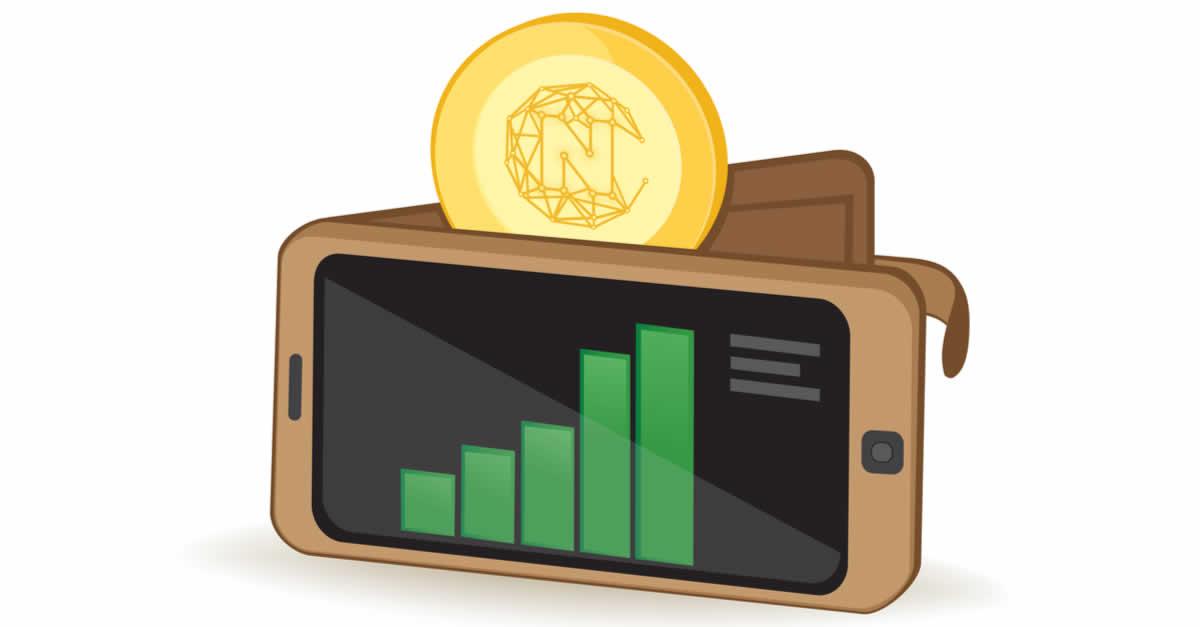 仮想通貨Nucleus Vision(NCASH)の特徴、価格、将来性、取引所は?