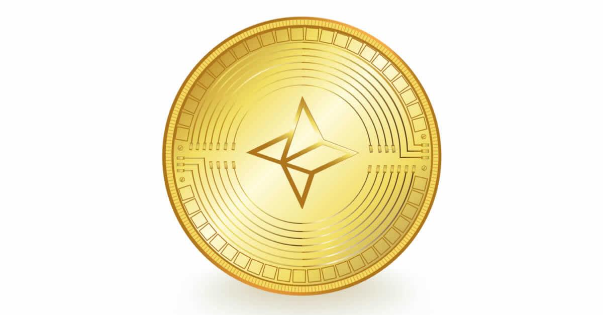仮想通貨Nebulas(ネビュラス/NAS)の特徴、価格、将来性、取引所は?