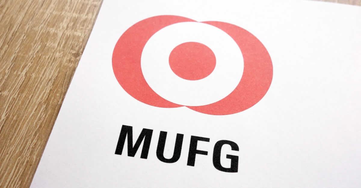 三菱UFJ、MUFGコインで10万人規模の実証実験へ
