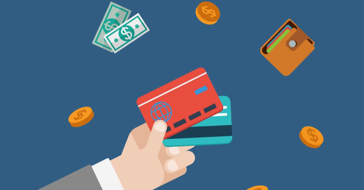 仮想通貨取引の便利アプリiPhone編!バンドルカードの特徴や使い方は?