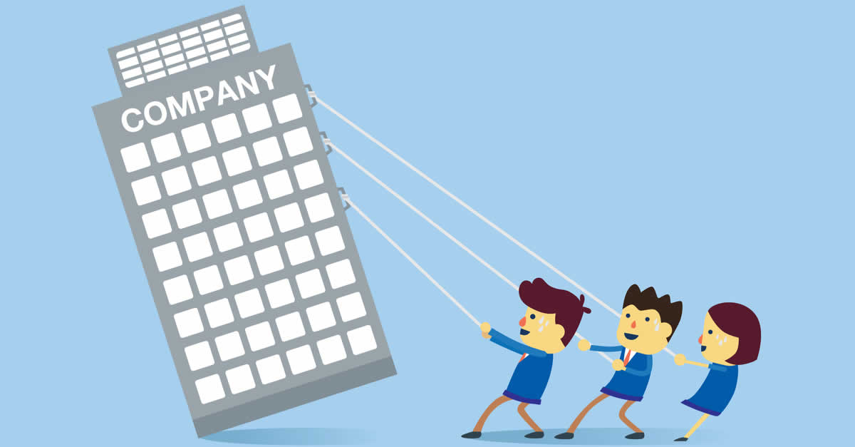 グノシーとエニペイがブロックチェーン活用の合弁会社「LayerX」設立へ!