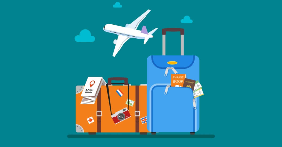 旅行代理店のCheapAir.com、ライトコイン(LTC)・ダッシュ(DASH)・ビットコインキャッシュ(BCH)での支払いが可能に