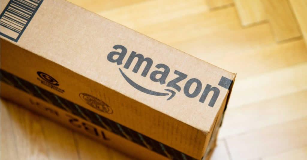 amazonの決済サービスがビットコインキャッシュに対応 お得なキャッシュ