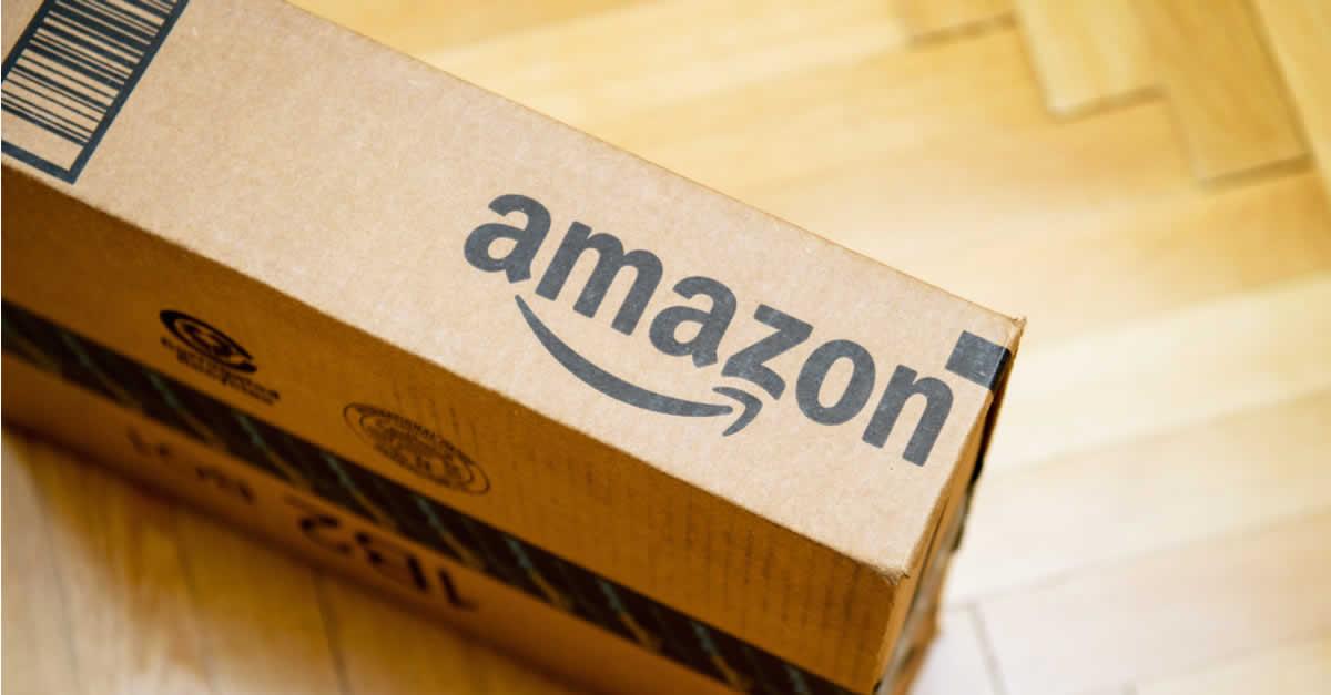 Amazonの決済サービスがビットコインキャッシュに対応!お得なキャッシュバックも
