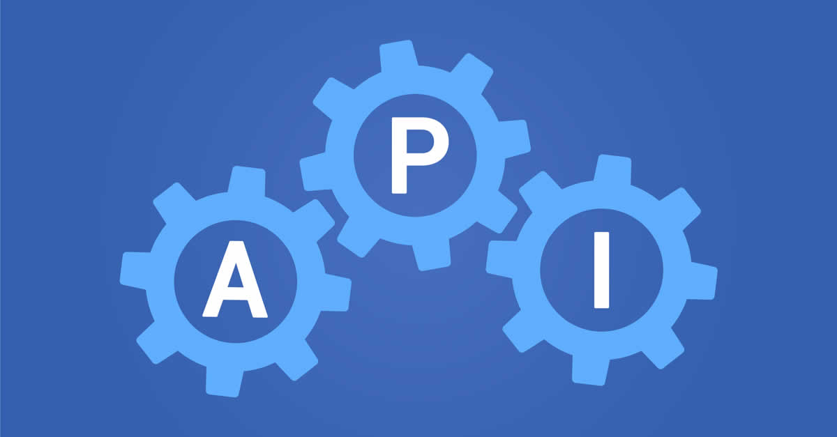 仮想通貨取引所BITPoint(ビットポイント)でAPIキーを取得する方法は?