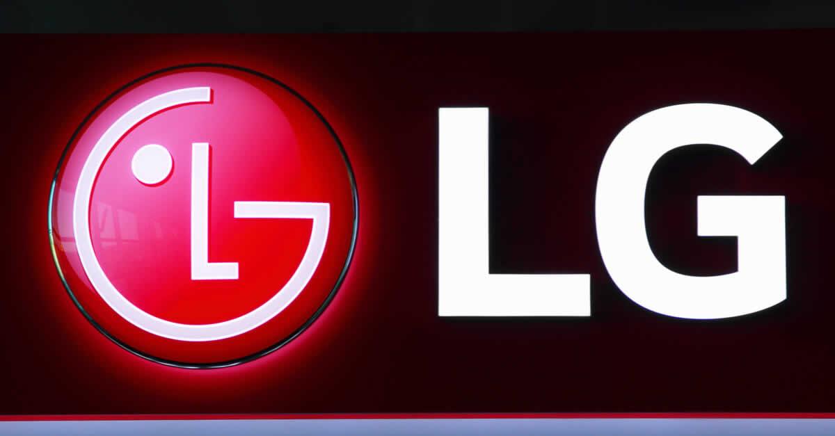 韓国LG子会社がブロックチェーンサービスをローンチ