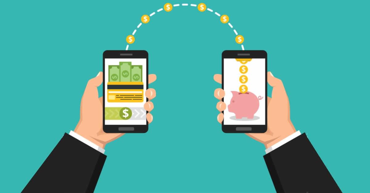 BITPoint(ビットポイント)で仮想通貨を送金する方法は?