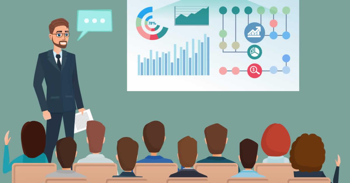 Bankera(バンクエラ)CEOの来日でミートアップ開催へ