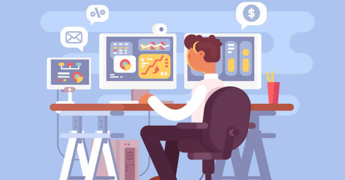 仮想通貨取引所Yobit(ヨービット)の特徴・評判・取扱通貨・登録方法は?