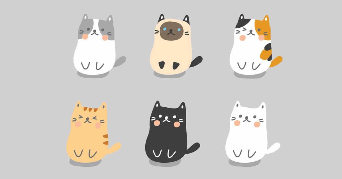 仮想通貨SAKURA BLOOM、保護猫支援サイト「ニャンコ動画大賞」開設