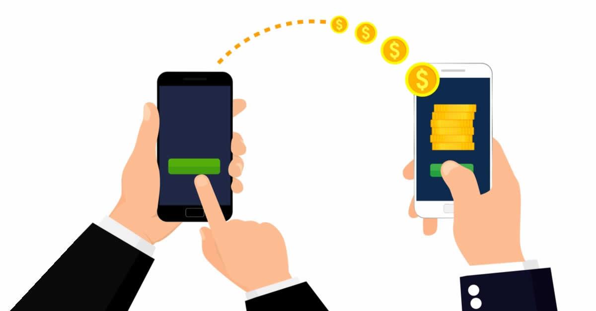 仮想通貨取引所GMOコインで入出金をするには?詳しい方法や注意点は?