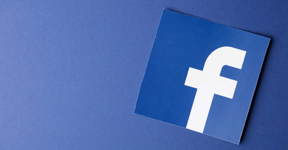 Facebookがオリジナルの仮想通貨発行を計画中か