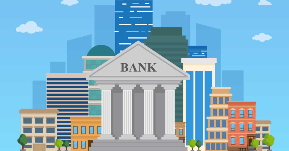 世界初!アルゼンチンの民間銀行がビットコイン国際送金サービス提供へ