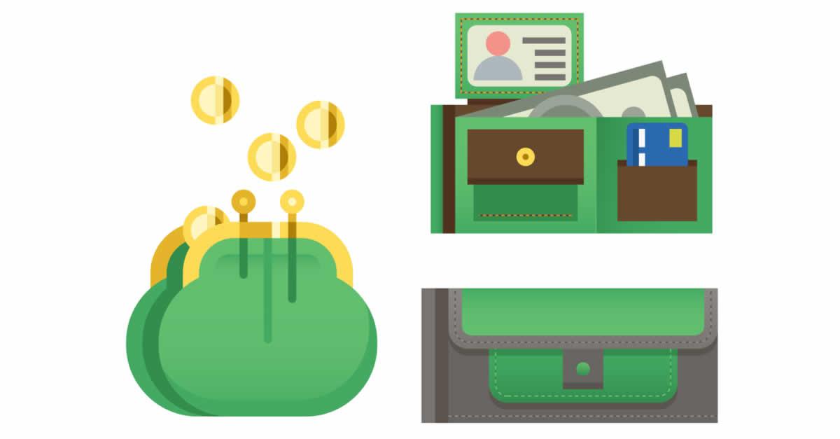 仮想通貨取引のウォレットアプリYenom(とびきりやさしいビットコイン・ウォレット)の特徴や使い方は?