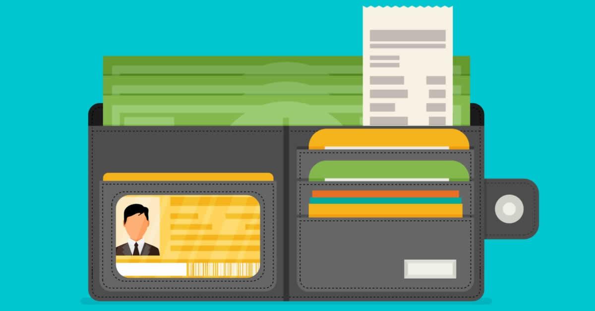 仮想通貨取引のウォレットアプリIndieSquare Walletの特徴や使い方は?