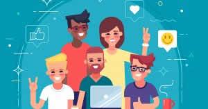 Amazon決済サービス「Avacus」とソーシャルメディア「ALIS」が共同ミートアップ開催!