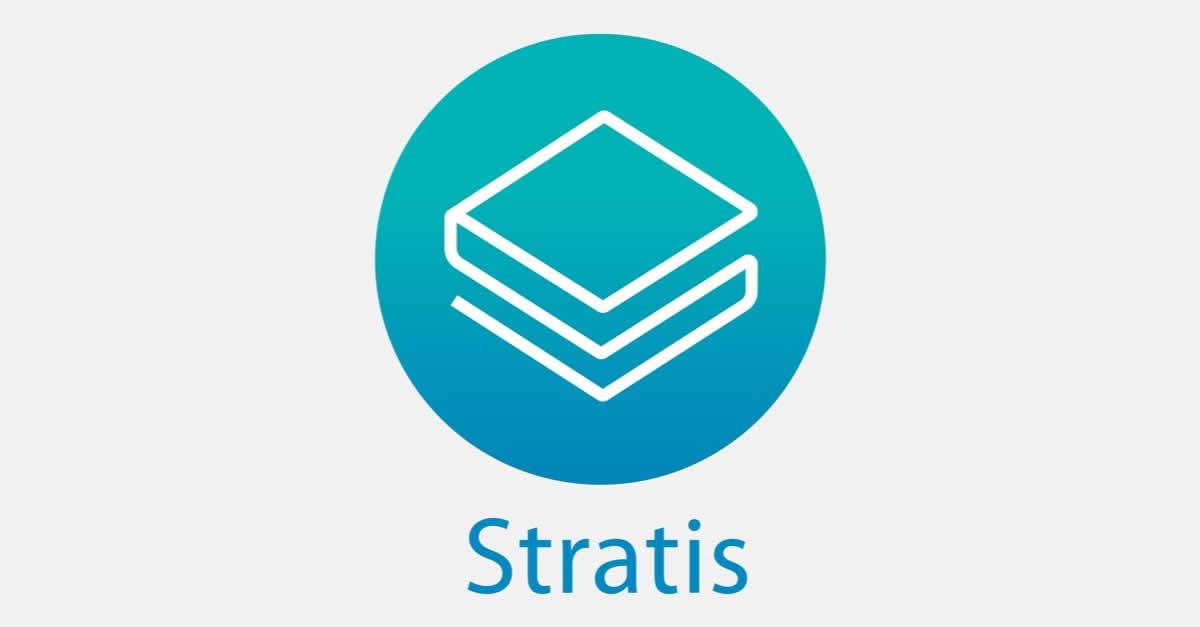韓国の大手取引所bithumbにスチーム(STEEM)とストラティス(STRAT)が上場!