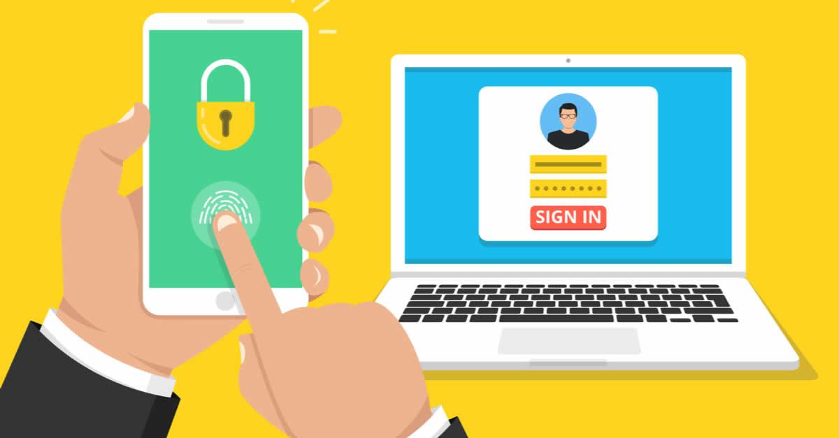仮想通貨取引の便利アプリiPhone編!Google Authenticatorの特徴や使い方は?