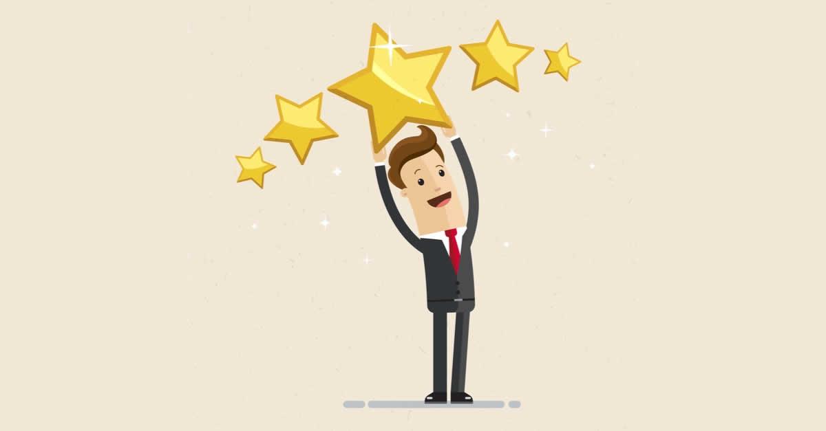 大手格付け機関Weiss Ratingsがカルダノ(ADA)・ネオ(NEO)・イオス(EOS)を賞賛