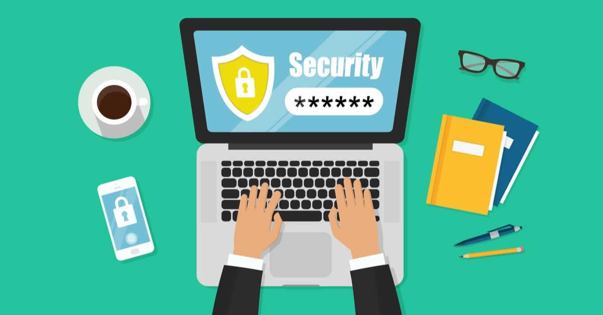 暗号化による安心を提供するICO「Paygine」の特徴や将来性は?