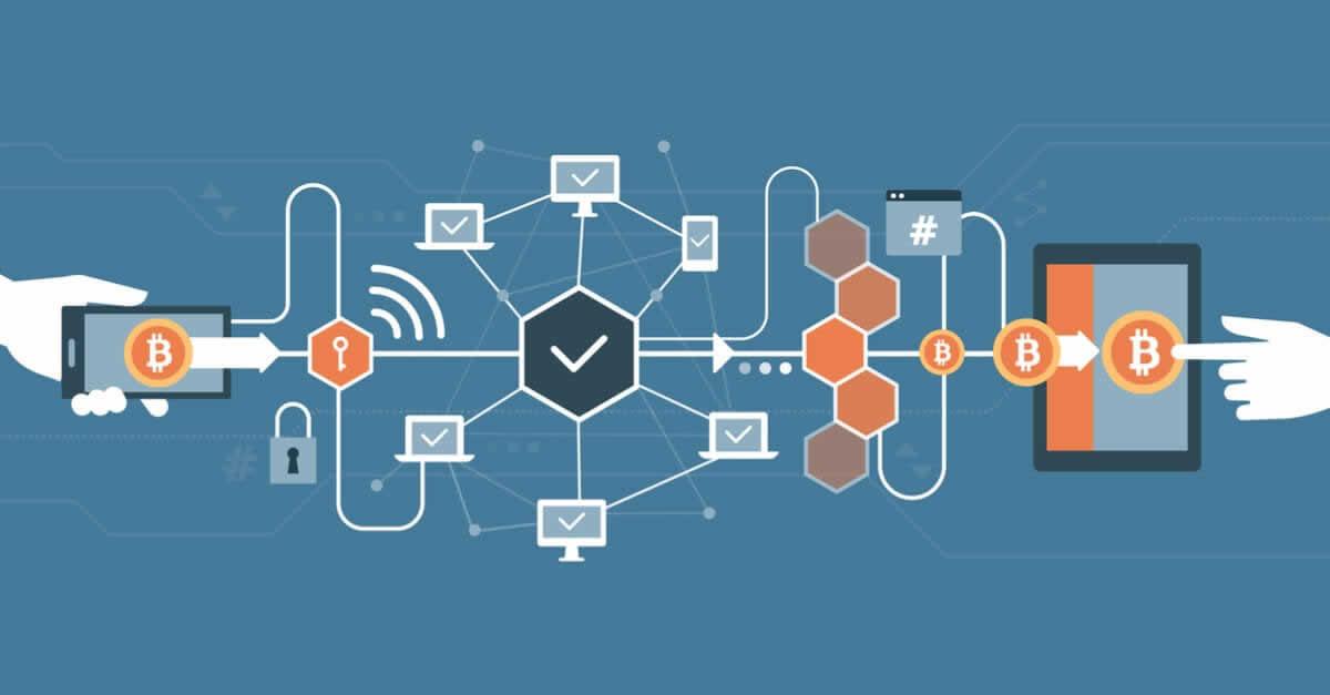 韓国のブロックチェーン決済サービスが日本上陸!