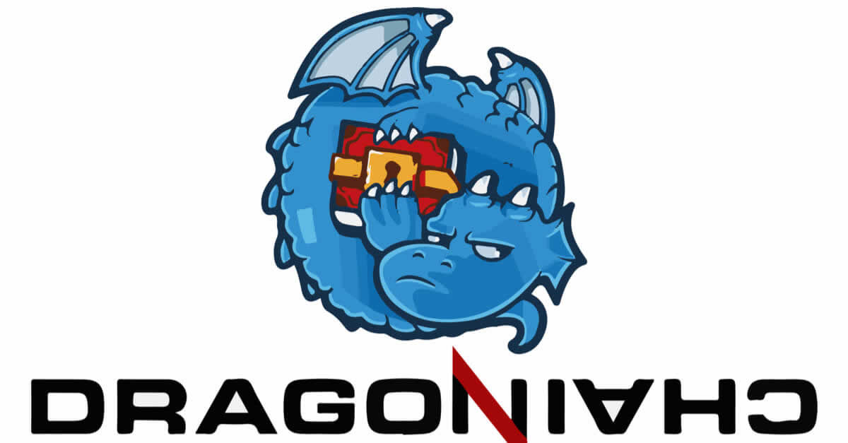 仮想通貨ドラゴンチェーン(Dragonchain/DRGN)の特徴、将来性、取引所は?
