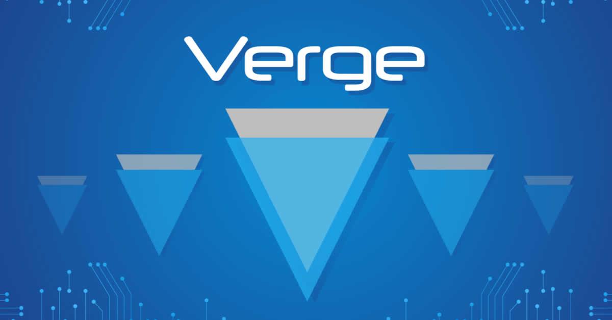 大手アダルトサイト「Pornhub」と提携したVerge(XVG)、初のミートアップ開催へ