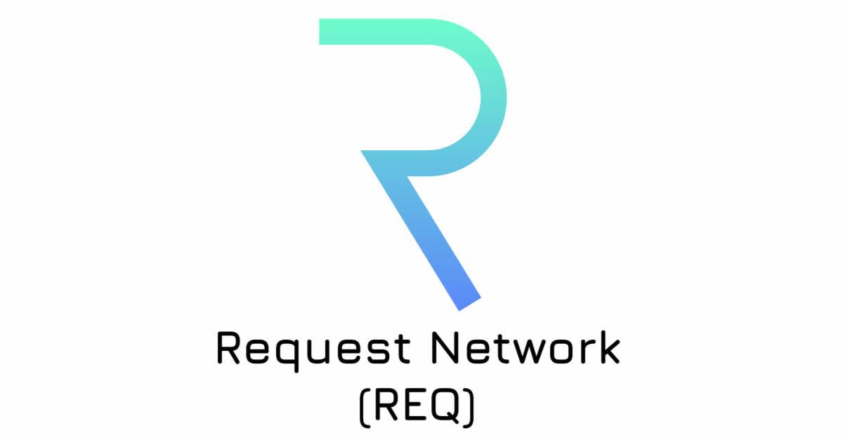 仮想通貨Request Network(REQ)の特徴、価格、将来性、取引所は?
