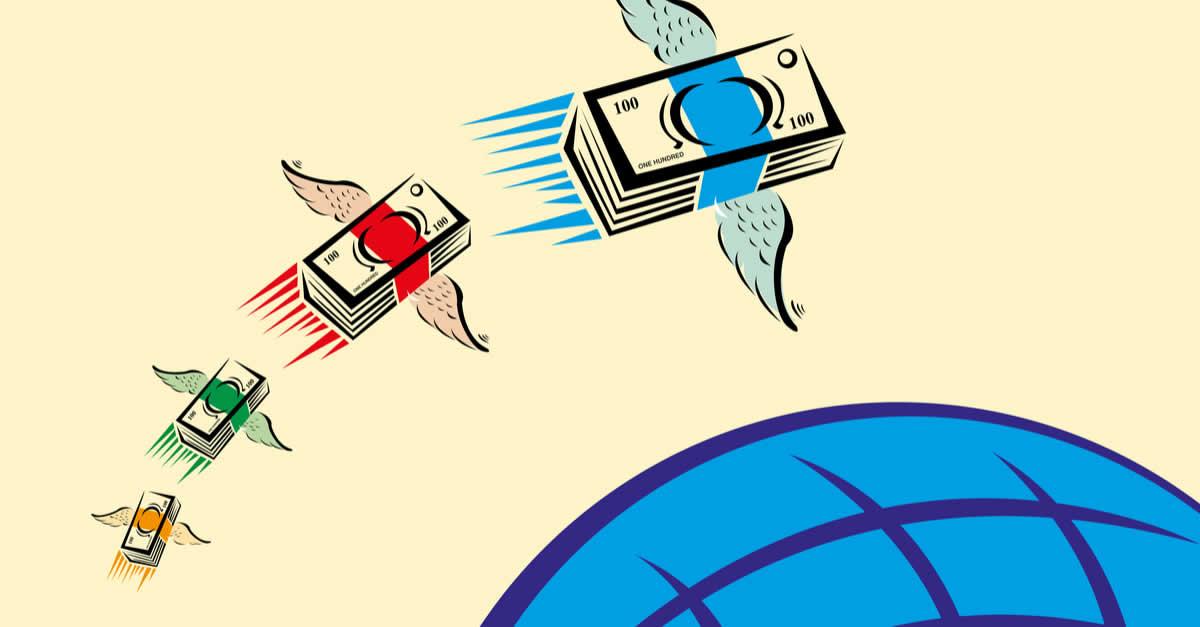 貸仮想通貨(レンディング)サービスとは?特徴とおすすめの取引所5選