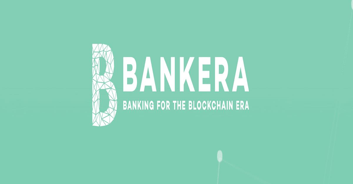 バンクエラが電子マネーライセンス保有のパーヴェスクとパートナーシップ締結