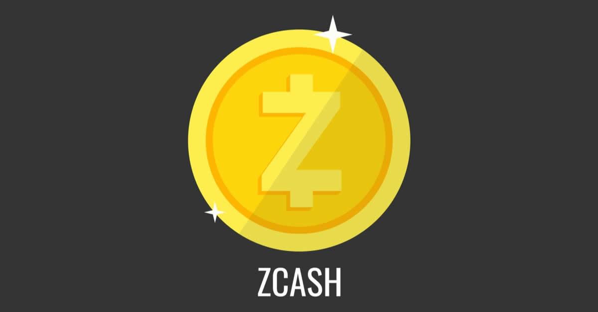 Zcash(ジーキャッシュ/ZEC)はどうやって生まれた?開発者ズーコ・ウィルコックスとは?