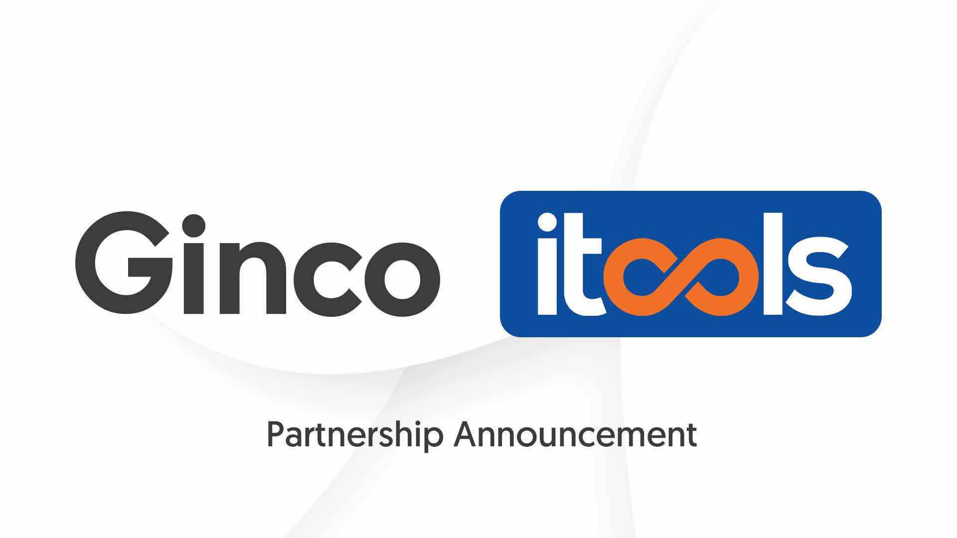マイニング事業を展開するGinco Mongol、モンゴル最大規模のITベンダー「 iTools」と提携。ウォレット直結型のクラウドマイニングを開発