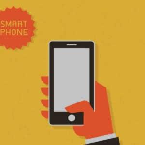 QUOINEXはスマホでも本格取引を実現!アプリの詳しい使い方は?