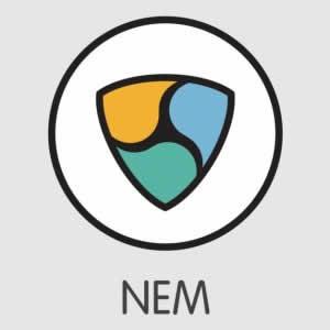 時価総額上位のネム(NEM/XEM)、選ばれる3つの特徴とは?